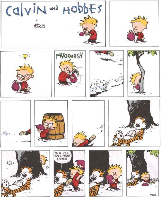 Like big calvin and hobbes peeing window stickers official website razporq anusa